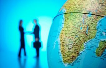 KPA Unicon: Asiakasrahoitus avaa ovia